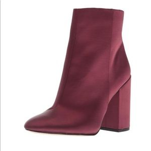 Jessica Simpson Windee Ankle Boot